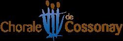 La Chorale de Cossonay